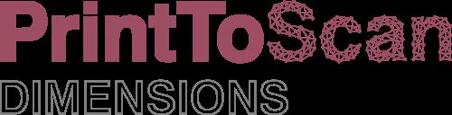 LogoDimensions